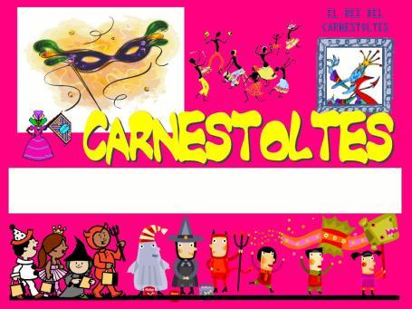 Carnestoltes1